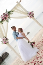 wedding_koh_tao_thailand_afairytao_maesaar 527