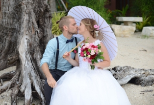 wedding_koh_tao_thailand_afairytao_maesaar 534