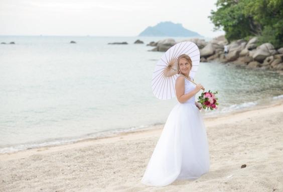 wedding_koh_tao_thailand_afairytao_maesaar 553