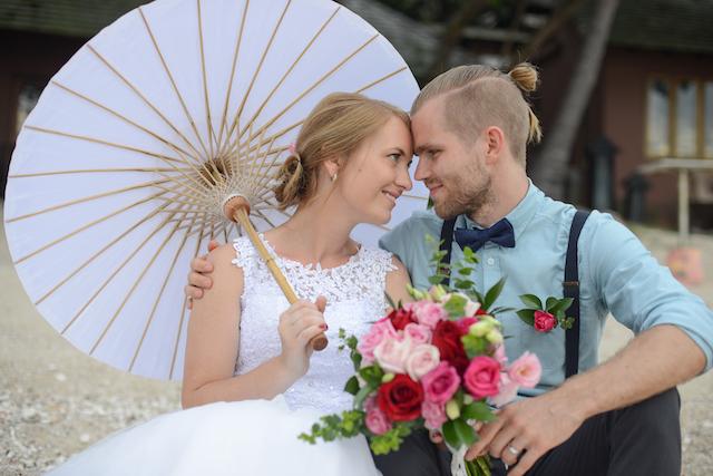 wedding_koh_tao_thailand_afairytao_maesaar 563