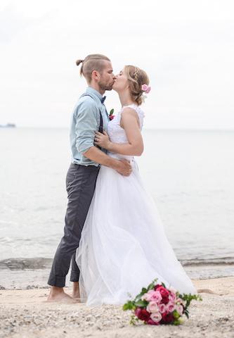 wedding_koh_tao_thailand_afairytao_maesaar 573