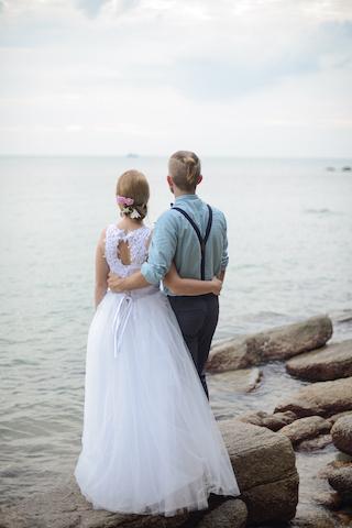 wedding_koh_tao_thailand_afairytao_maesaar 591