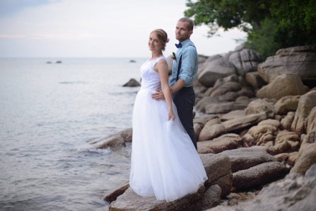 wedding_koh_tao_thailand_afairytao_maesaar 595