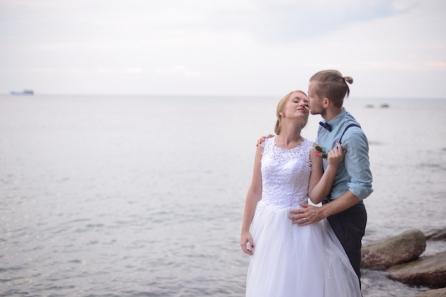 wedding_koh_tao_thailand_afairytao_maesaar 600