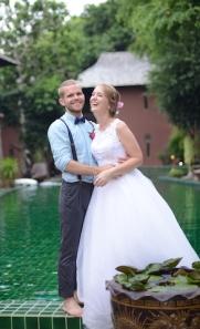 wedding_koh_tao_thailand_afairytao_maesaar 614