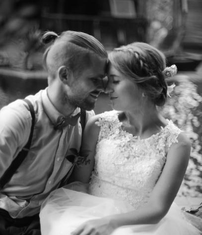 wedding_koh_tao_thailand_afairytao_maesaar 627