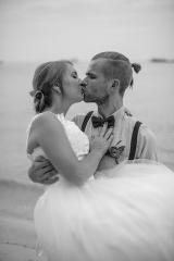 wedding_koh_tao_thailand_afairytao_maesaar 689