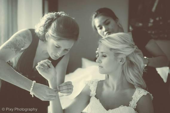 wedding_koh_tao_thailand_fairytao_adams00103