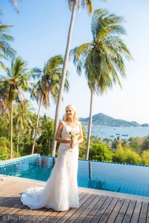 wedding_koh_tao_thailand_fairytao_adams00105