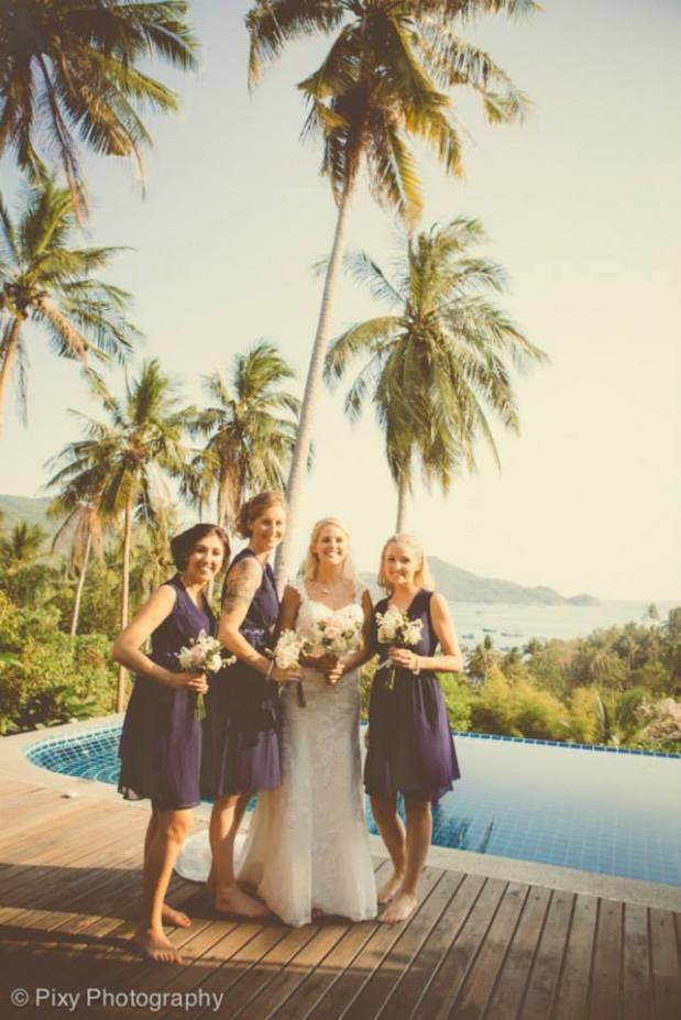 wedding_koh_tao_thailand_fairytao_adams00106