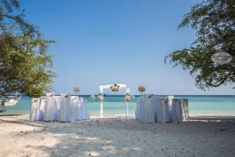 wedding_koh_tao_thailand_fairytao_adams00107