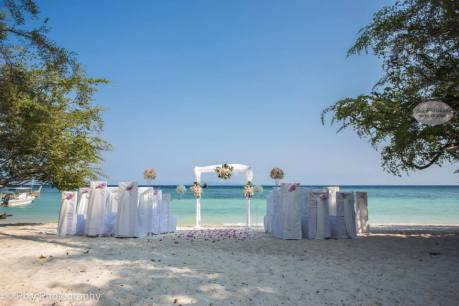 wedding_koh_tao_thailand_fairytao_adams00107
