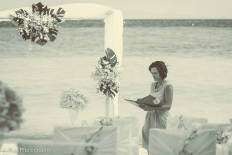 wedding_koh_tao_thailand_fairytao_adams00108