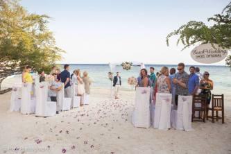 wedding_koh_tao_thailand_fairytao_adams00110