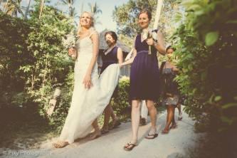 wedding_koh_tao_thailand_fairytao_adams00111