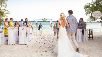 wedding_koh_tao_thailand_fairytao_adams00112