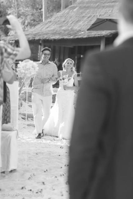wedding_koh_tao_thailand_fairytao_adams00113