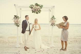 wedding_koh_tao_thailand_fairytao_adams00115