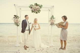 wedding_koh_tao_thailand_fairytao_adams00115
