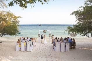 wedding_koh_tao_thailand_fairytao_adams00116