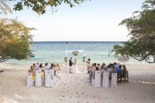 wedding_koh_tao_thailand_fairytao_adams00116