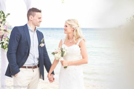 wedding_koh_tao_thailand_fairytao_adams00117