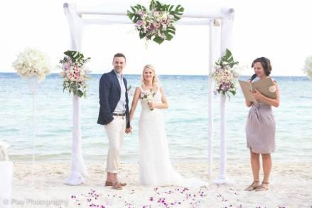 wedding_koh_tao_thailand_fairytao_adams00118
