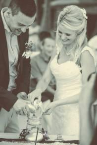wedding_koh_tao_thailand_fairytao_adams00119