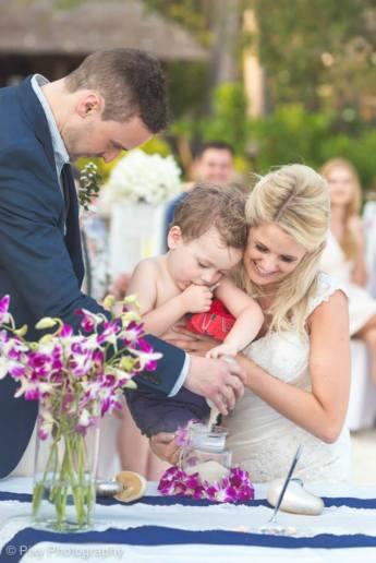 wedding_koh_tao_thailand_fairytao_adams00120