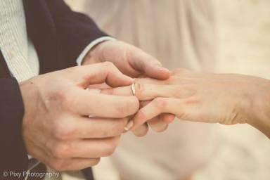 wedding_koh_tao_thailand_fairytao_adams00121