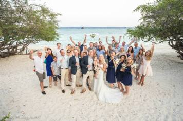 wedding_koh_tao_thailand_fairytao_adams00125