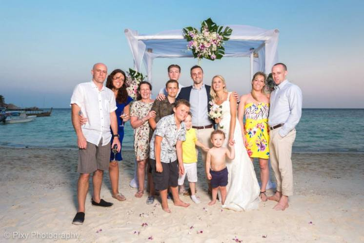 wedding_koh_tao_thailand_fairytao_adams00127