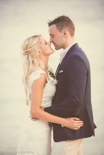 wedding_koh_tao_thailand_fairytao_adams00128