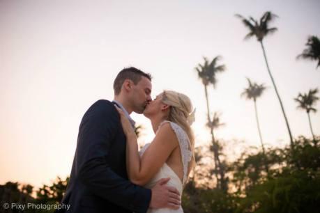 wedding_koh_tao_thailand_fairytao_adams00130