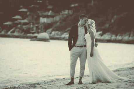 wedding_koh_tao_thailand_fairytao_adams00131