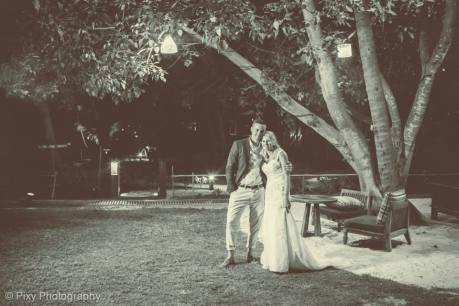 wedding_koh_tao_thailand_fairytao_adams00132