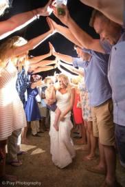 wedding_koh_tao_thailand_fairytao_adams00133