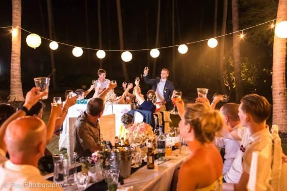 wedding_koh_tao_thailand_fairytao_adams00137