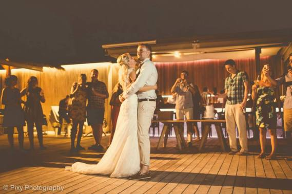 wedding_koh_tao_thailand_fairytao_adams00138