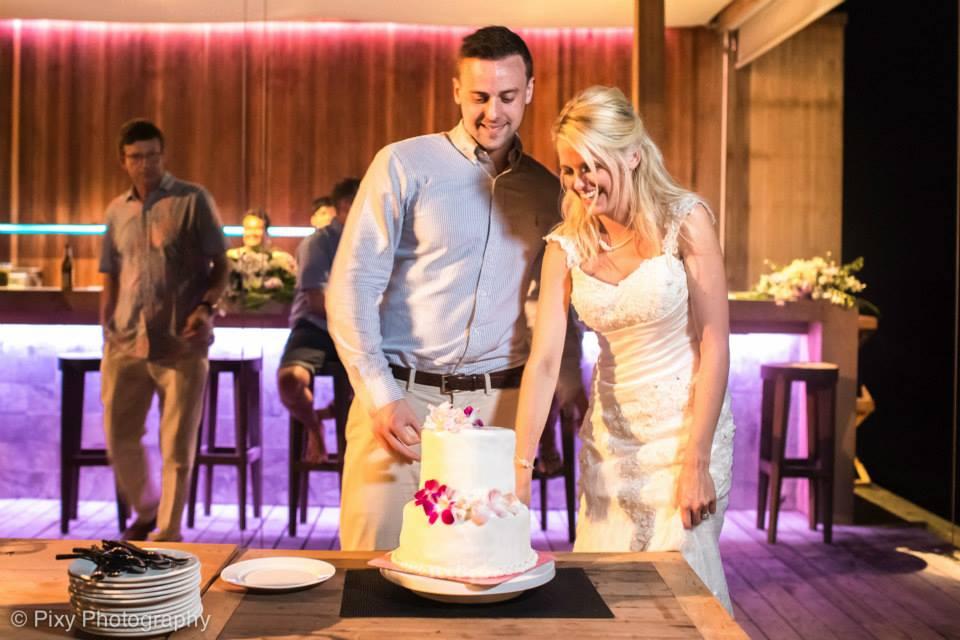 wedding_koh_tao_thailand_fairytao_adams00139