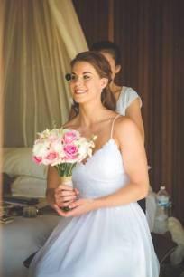 wedding_koh_tao_thailand_fairytao_sarnstedt 00102