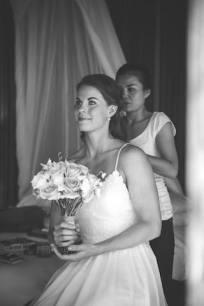 wedding_koh_tao_thailand_fairytao_sarnstedt 00103