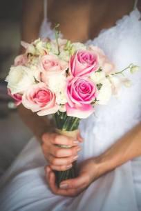 wedding_koh_tao_thailand_fairytao_sarnstedt 00104
