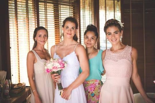 wedding_koh_tao_thailand_fairytao_sarnstedt 00105