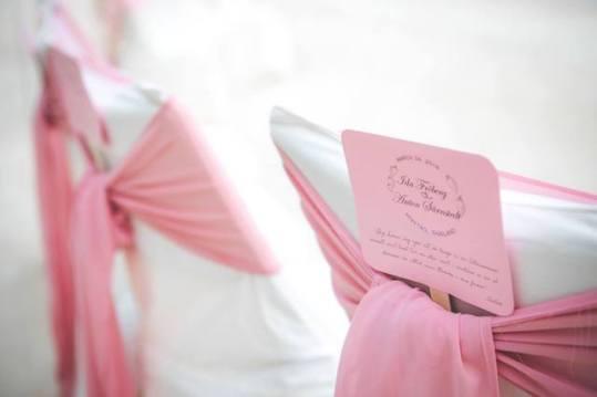 wedding_koh_tao_thailand_fairytao_sarnstedt 00107