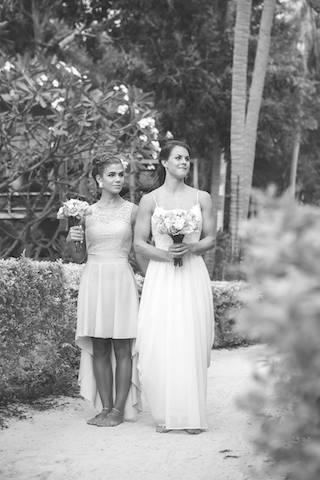 wedding_koh_tao_thailand_fairytao_sarnstedt 00108