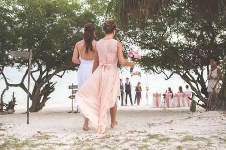 wedding_koh_tao_thailand_fairytao_sarnstedt 00111