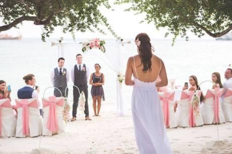 wedding_koh_tao_thailand_fairytao_sarnstedt 00116