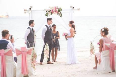 wedding_koh_tao_thailand_fairytao_sarnstedt 00121