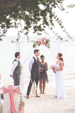 wedding_koh_tao_thailand_fairytao_sarnstedt 00122